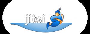 Jitsi-logo